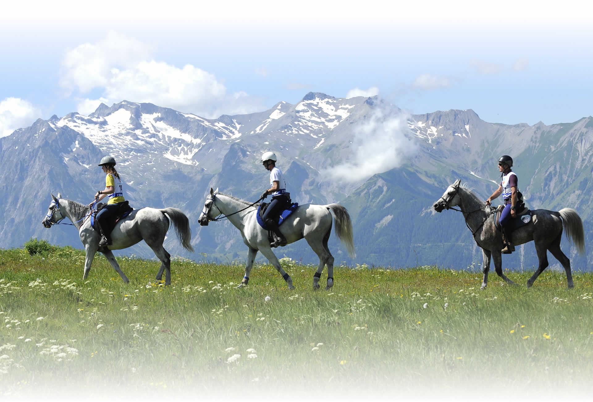 tourisme-equestre