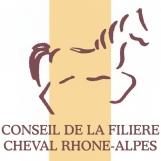 logo_CC_Rhone_Alpes_ok.jpg