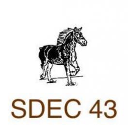 SDEC_43.JPG