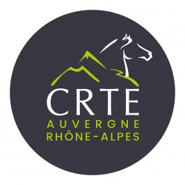 logo_CRTE_AuRA.png