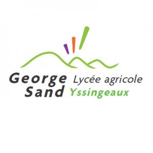 Yssingeaux_LEGTA_logo.png