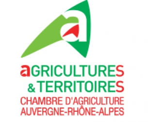 CA_Auvergne_Rhone_Alpes.jpg