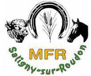 MFR_Saligny.jpg