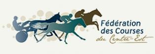 Federation_des_Courses_Centre_Est.png