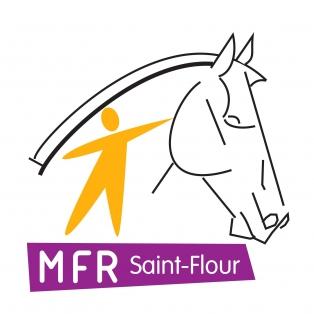 MFR_St_Flour_logo.jpg