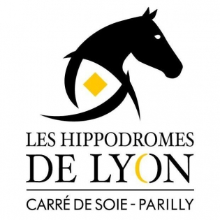 hippodrome_lyon_parilly.jpg