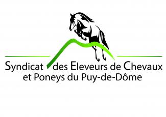 Syndicat_eleveurs_chevaux_et_poneys_puy_de_dome.jpg