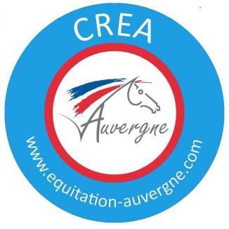 CRE_Auvergne.jpg