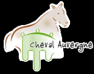 ANCRA_logo.png