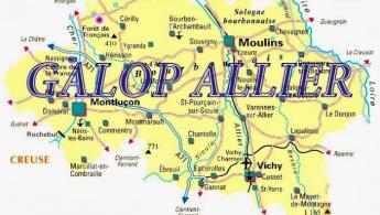 Galop_Allier_logo.jpg