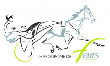 Hippodrome_de_Feurs.jpg