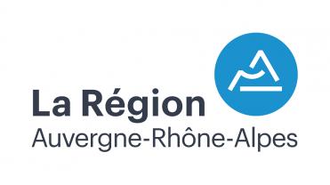 Region_ARA.png