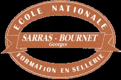 Ecole_de_formation_en_sellerie_Sarras_Bournet.png