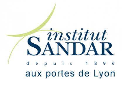 institut_sandar.png