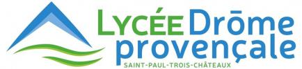 Lycee_drome_provencale.jpg