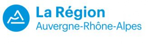 logo_Region.JPG