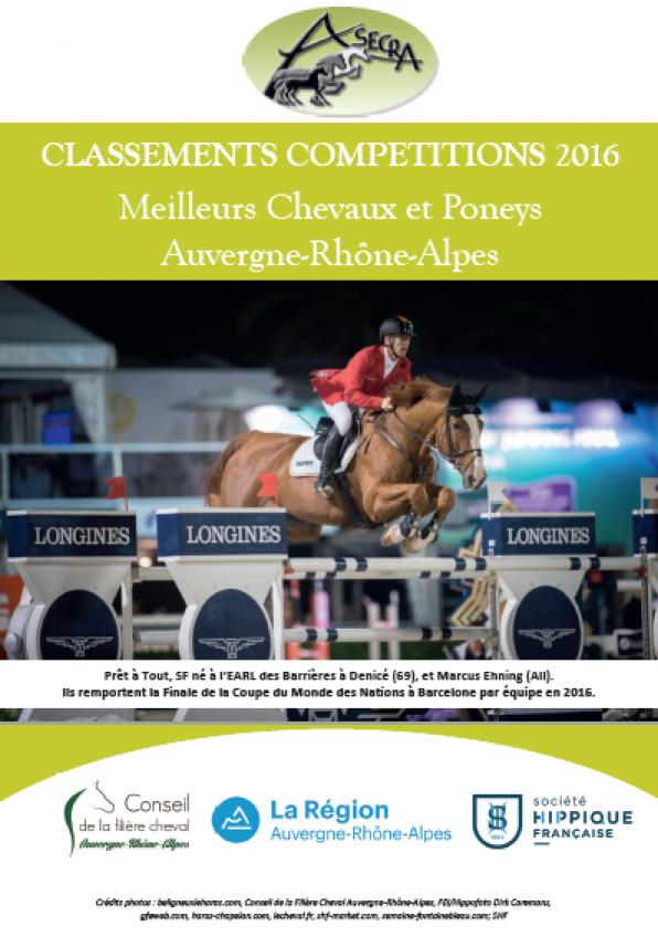 Meilleurs_chevaux_et_poneys_ARA_2016.png