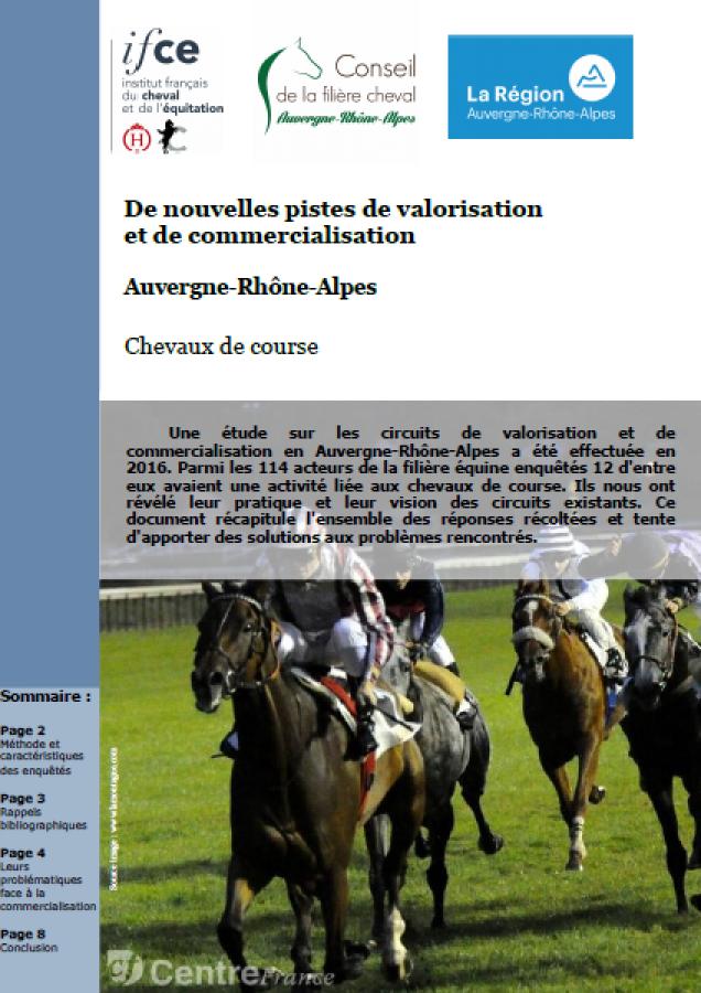 Commercialisation_chevaux_de_courses_P1.png