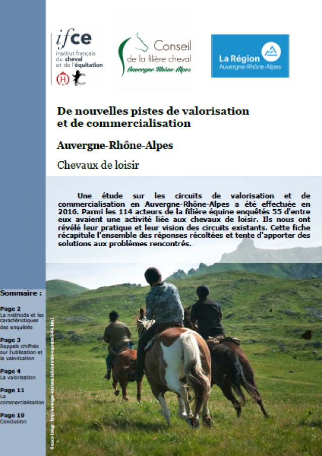 Commercialisation_chevaux_de_loisir_P1.png