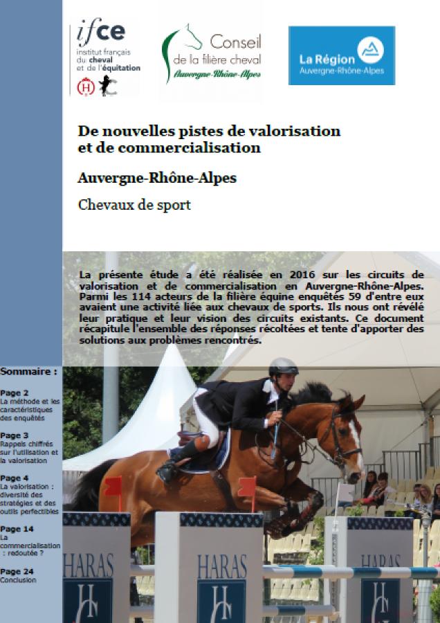 Commercialisation_chevaux_de_sport_P1.png