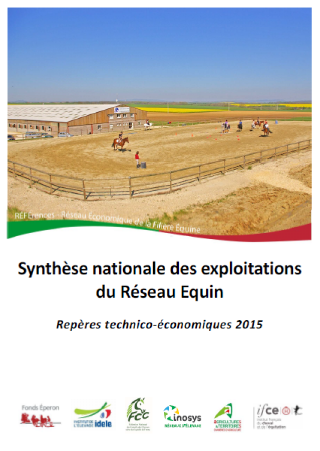 Synthese_nationale_2015.png
