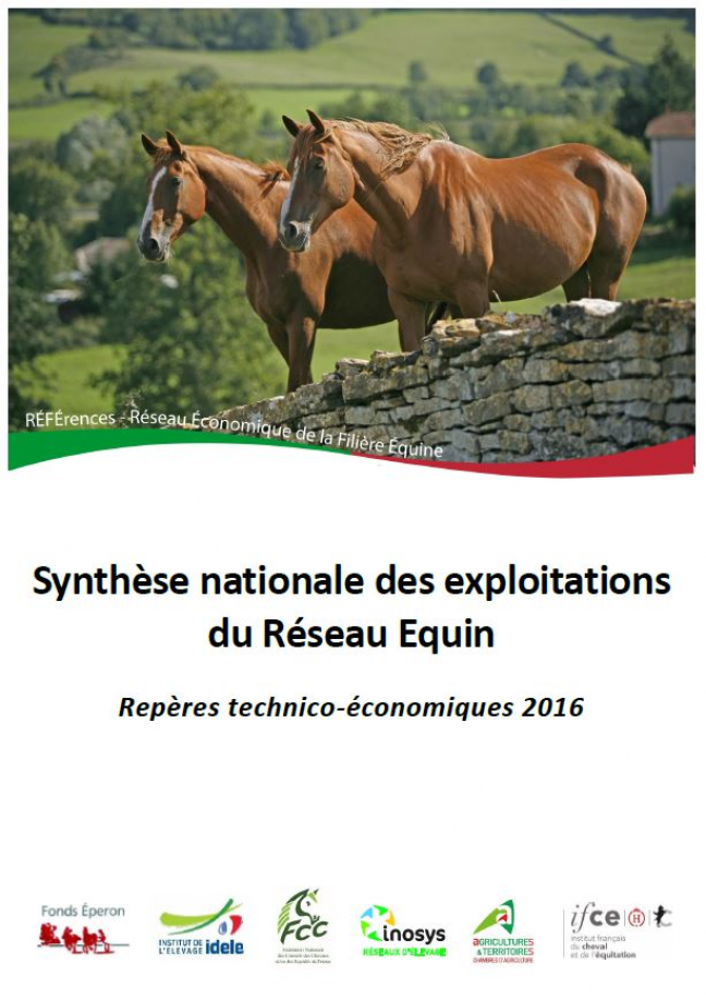 Synthese_nationale_2016.JPG