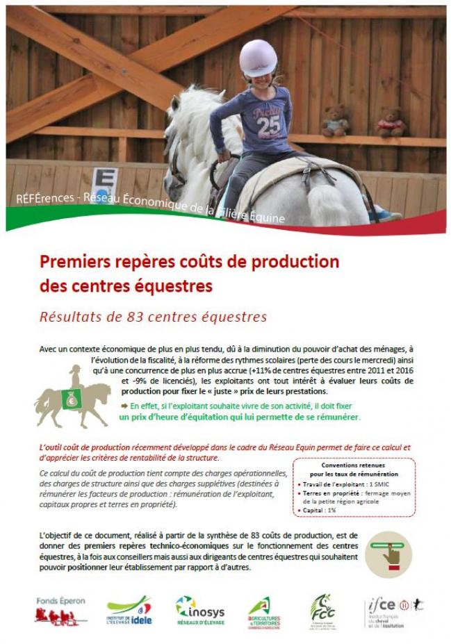 Premiers_reperes_cout_de_prod_CE.JPG