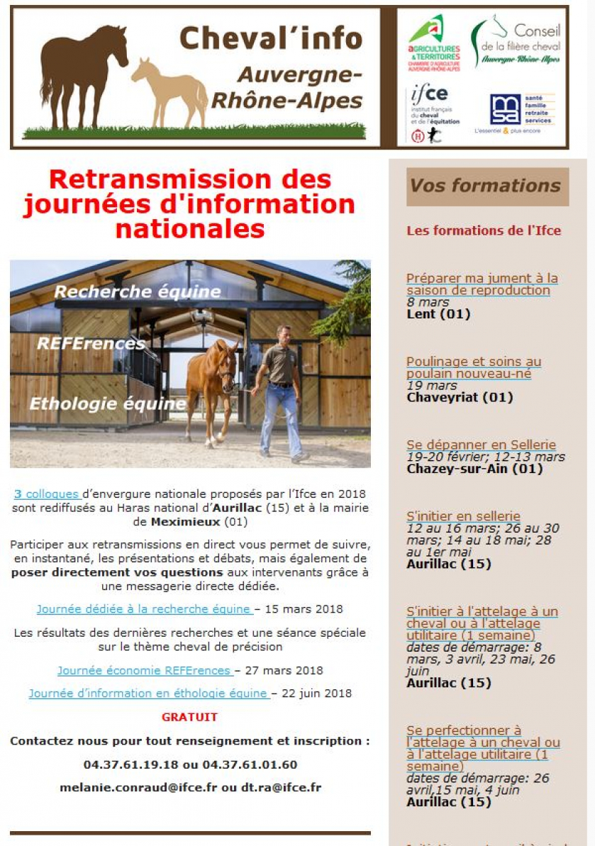 Couverture_Cheval_Info_20.JPG