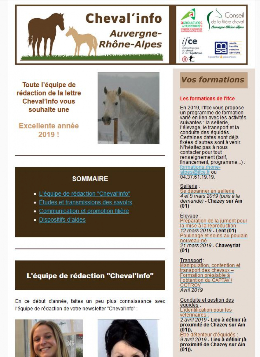 Couverture_Cheval_Info_24.JPG
