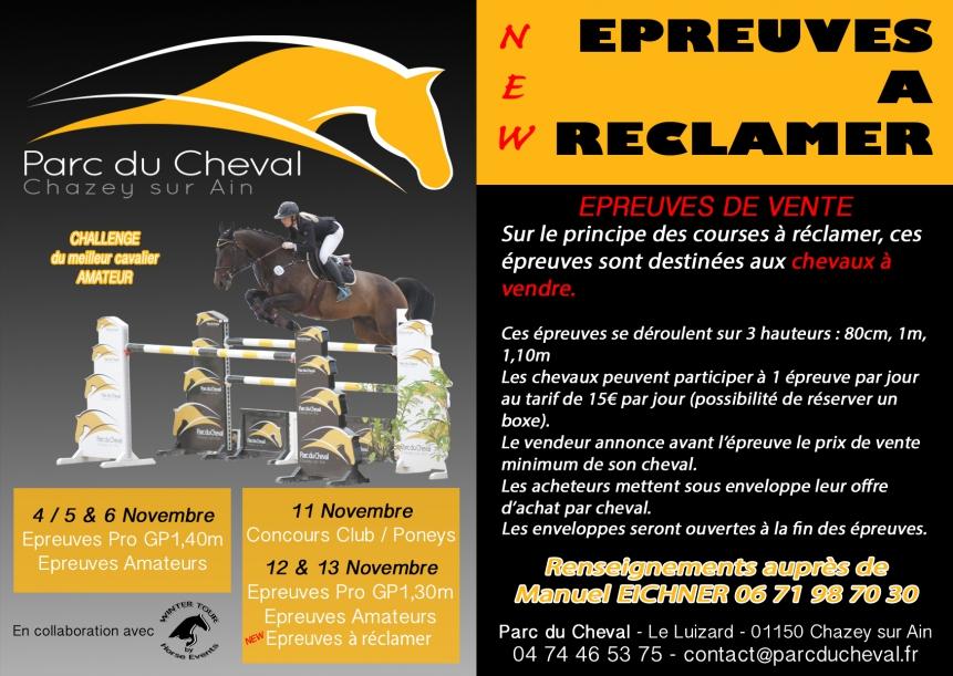 pub_Parc_du_Cheval_A6_version2.jpg