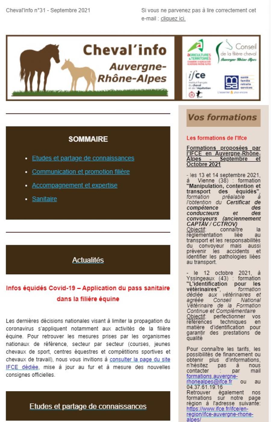 Couv_cheval_info_31.jpg