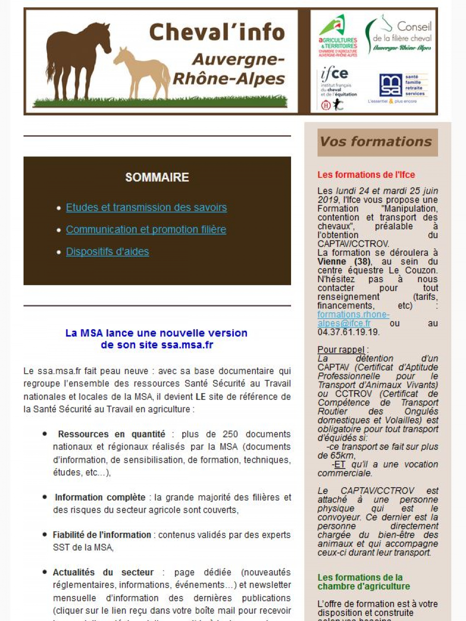 Couverture_Cheval_info_25.JPG