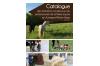 Catalogue des formations courtes à destination des professionnels