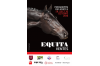 Equita Ventes 2016