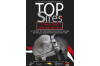 Top Sires