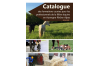 Catalogue des formations courtes à destination des professionnel