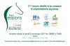 Forum cédants EquiSCessions