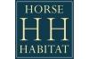 Horse Habitat