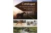Catalogue des organismes de formation en Rhône-Alpes