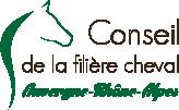 Cheval Auvergne Rhone Alpes